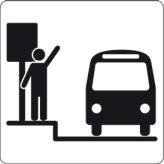 trans-bus-heler-le-bus
