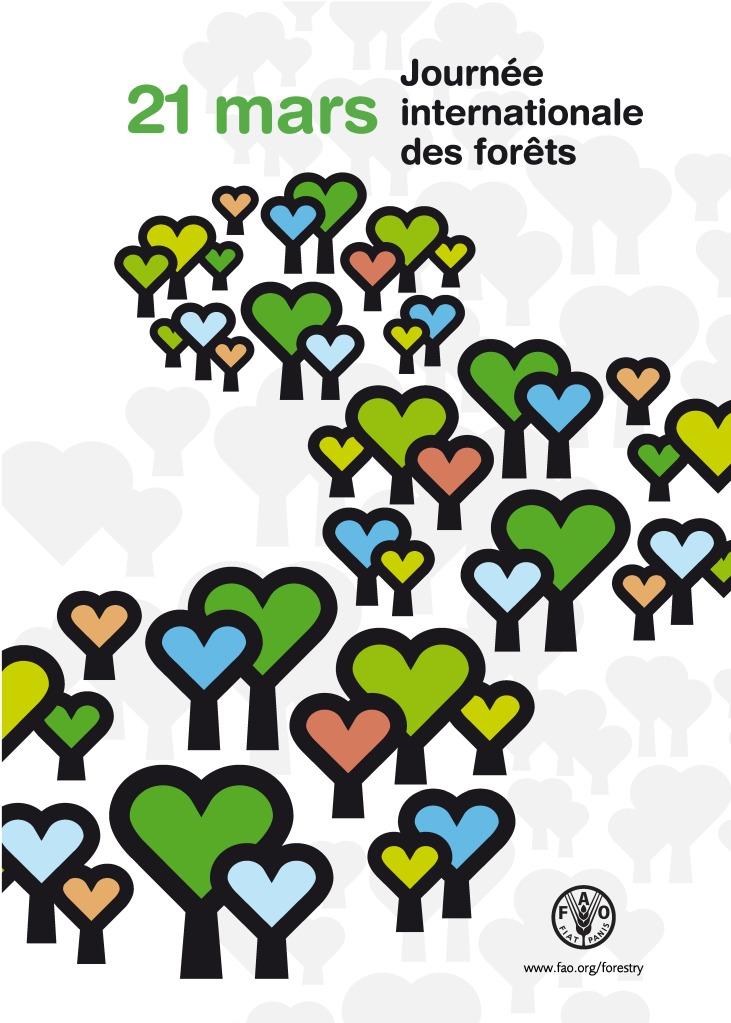 ARBRE JIDF_poster_FR