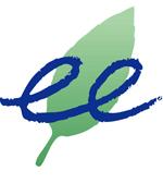 Les Écologistes de l'Euzière