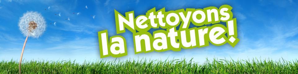 2015_Nettoyons_la_nature