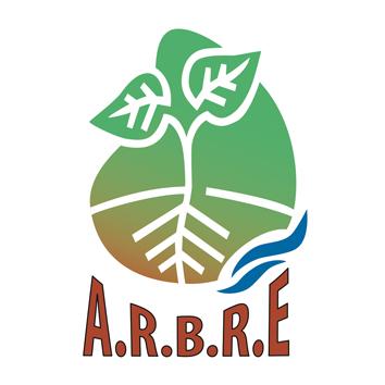 0-logo-arbre