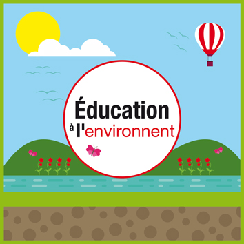 1-education-envir
