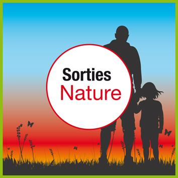 3-sorties-nature
