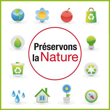6-préservons-la-nature