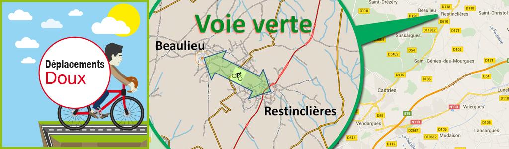 accueil-4