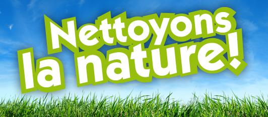 logo-nettoyons-la-nature