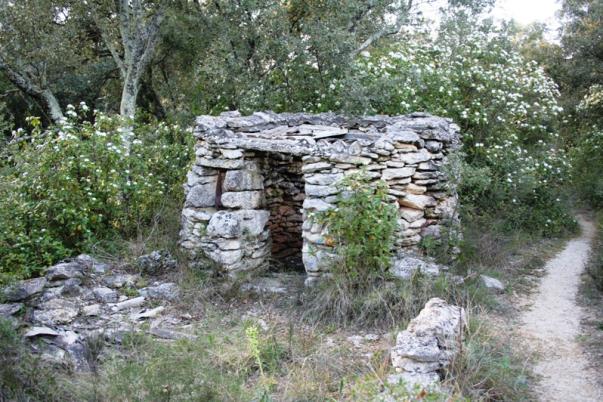 capitelle-dans-la-commune-de-beaulieu