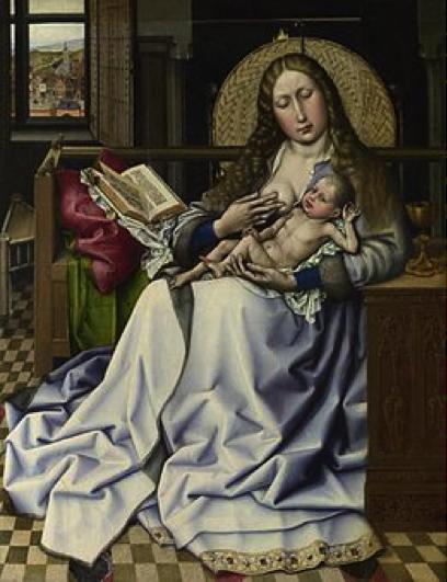 robert-campin-1378-1444