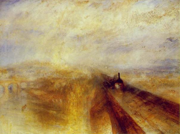 tableau-w-turner-1844
