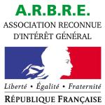 J'adhère, je soutiens les actions del'ARBRE