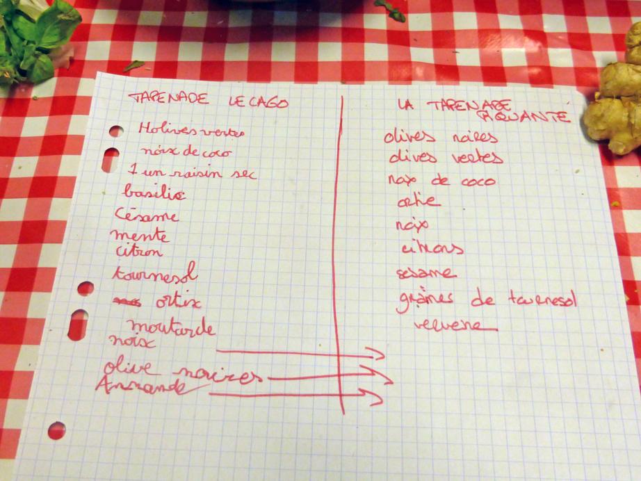 Régine-3-web