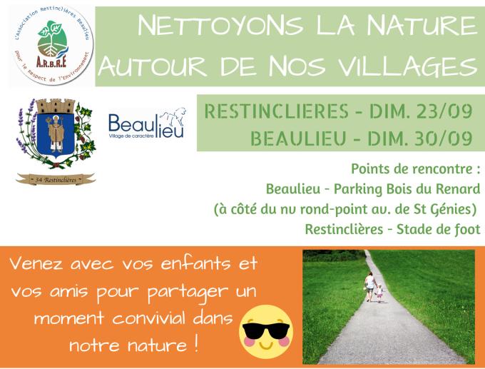 nettoyons-nos-villages-2018